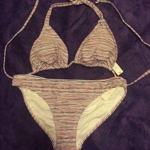 GAP bikini